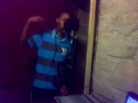 koshaza reggae freestyle