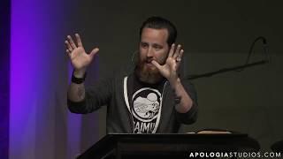 Epic Sermon on the Ascension of Jesus