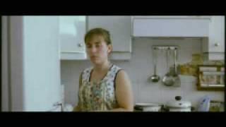 LA SOLEDAD (trailer)