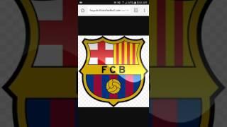 Uniformes en dream league soccer ...