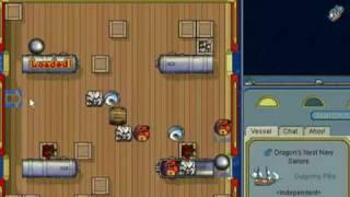 Puzzle Pirates Gunning Bot (DOWNLOAD LINK)