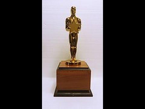 Boycotting Oscar, Stars Idol Worship - Christian Perspective