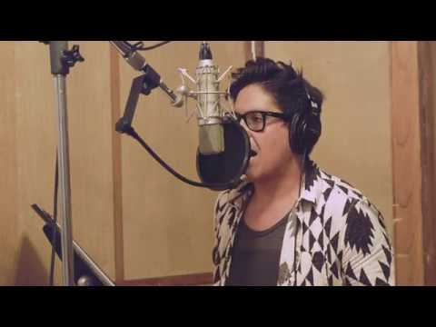 """Michael in the Bathroom"" featuring George Salazar - Be More Chill (Original Cast Recording)"