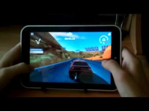"обзор планшета Toshiba Encore WT8-A32 32GB Wi-Fi 8"" №82"