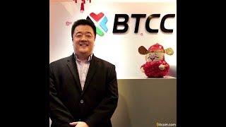Bobby Lee Predicts $2.5K Bitcoin