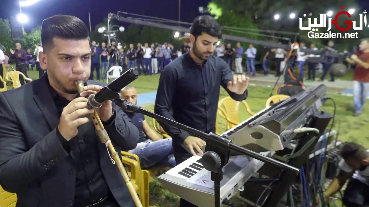 حسن ابو الليل عمر زيدان أفراح ال عبد الحليم