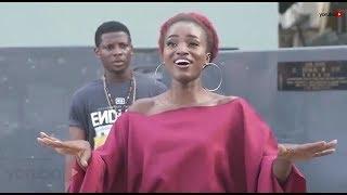 Stew Yoruba Movie 2018 Now Showing On Yorubaplus