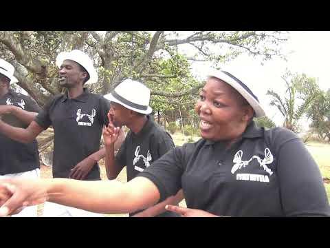 NEW MUSIC VIDEO BY ABABEKEZELI MBHAQANGA BAND 2020 DOWNLOAD ALBUM ONLINE +27 0827964955