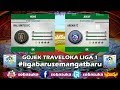 LIVE STREAMING Bali United VS Arema FC