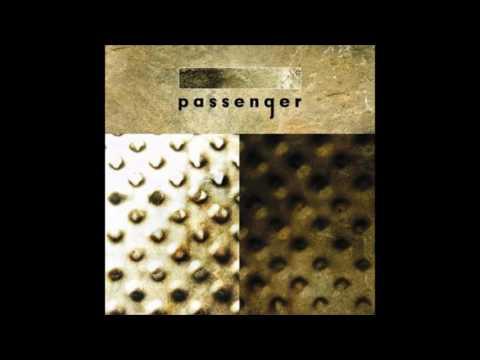 Passenger   Passenger Album subtitulado al español
