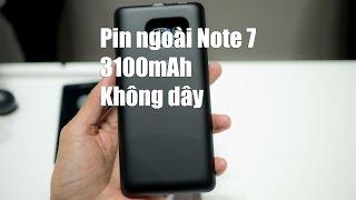tinhte-vn - tren tay pin di dong gan vao lung note 7