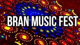 BRAN MUSIC FEST 6- DAVID GHEORGHE
