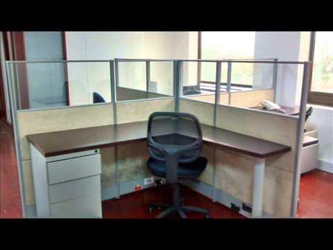 Muebles usados oficinas en venta bogota precio for Muebles de oficina usados