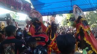 Gambar cover SAMBOYO PUTRO lagu sunpuji & sayang(dimas tedjo) live mabung baron