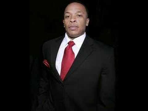 Dr Dre - Dres Beat