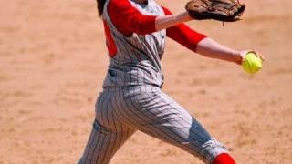 High School Softball Coach Outs Lesbian Student