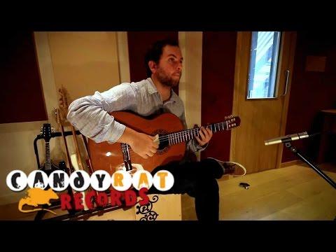 Lydian Sessions - Laszlo - Mr Sunshine (Guitar)