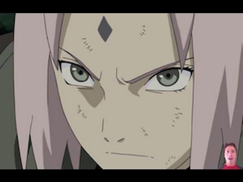Naruto shippuden ep 113 leg pt br 6ordf temporada completo - 4 3