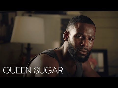Venom - Queen Sugar is Baaaaacccckkkkk Season 4 Trailer Enjoy!!!