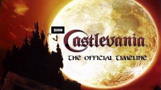 Castlevania: Lament of Innocence 1080p/60fps Full HD Walkthrough Longplay Gameplay No Commentary