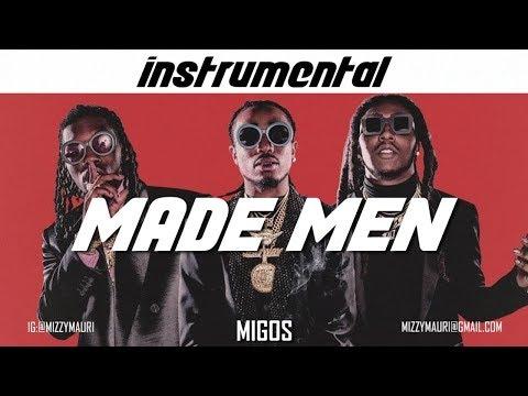 migos---made-men-(instrumental)-*reprod*