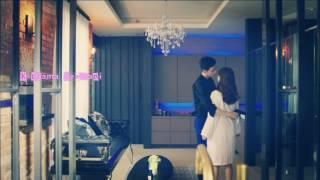 Galliyan II W-Two Worlds MV II Korean Drama Mix II Requested