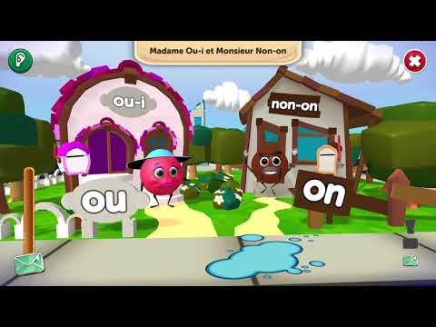 Madame Mo: Jeux for PC Download Free (2020) - Windows 10/8/7