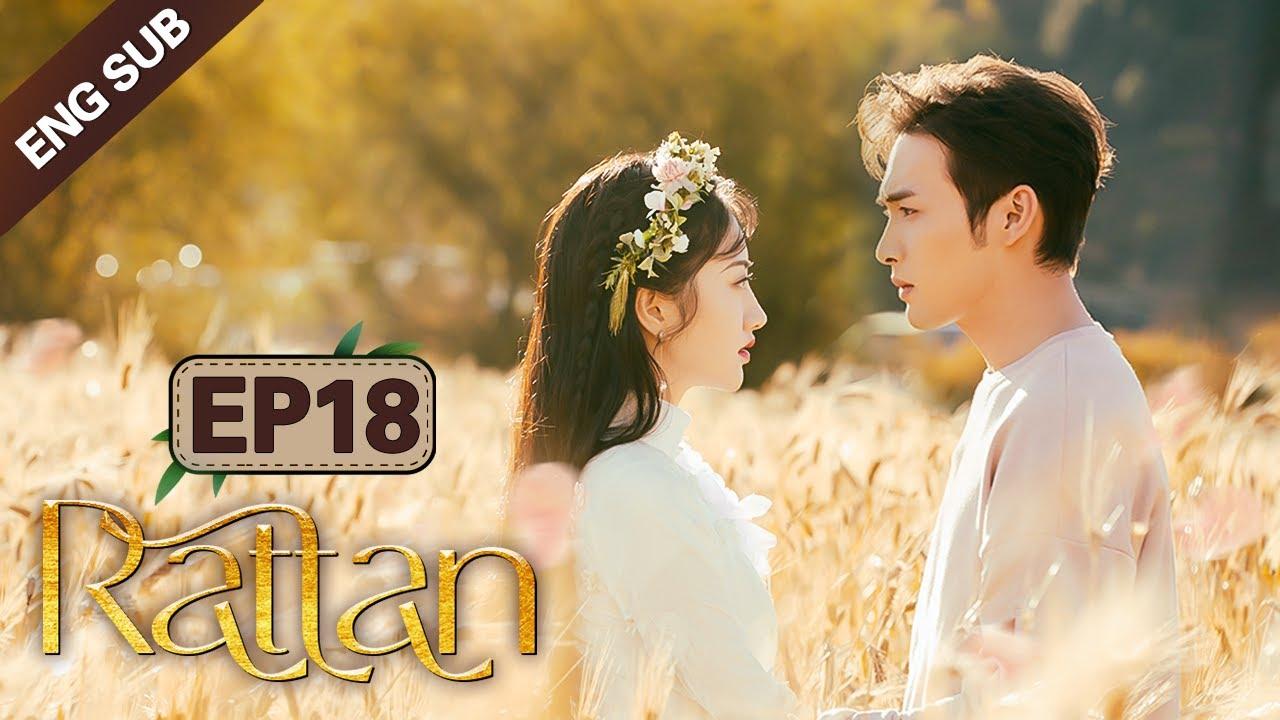 Download [ENG SUB] Rattan 18 (Jing Tian, Zhang Binbin) Dominated by a badass lady demon