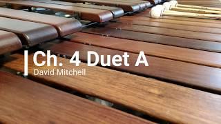 Ch  4 Duet A