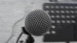 Venera Concert Resimi