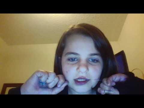 Teen Boy Webcam