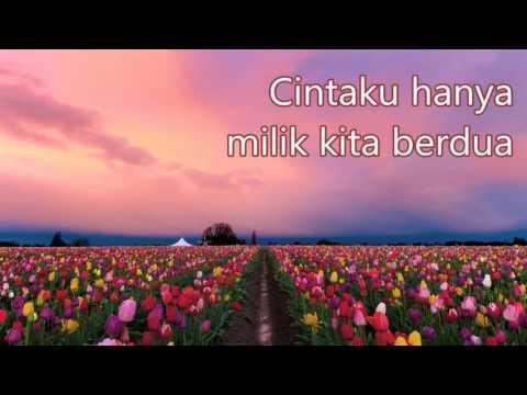 Bahagia (Original Song)