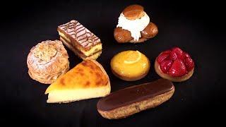 Boulangers - pâtissiers : votre artisan peut cacher un industriel !