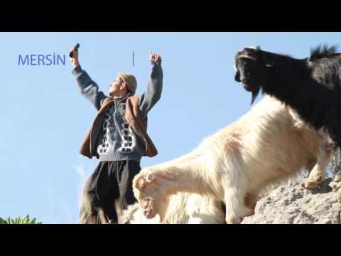 Türk Telekom Markaları Birleşiyor Reklamı - Kamera Arkası