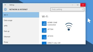 how to Forget a WiFi Network on Mac  NETGEAR
