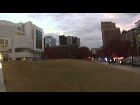 Mi Casa, Your Casa - High Museum of Art Atlanta