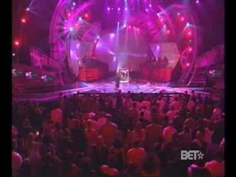 The Game Feat Mary J Blige - Hate It Or Love It + Dreams (live)