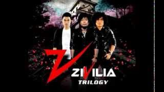 [3.59 MB] Zivilia band - Arigato (NEW TERBARU 2013)