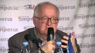 Виктор Геращенко - ПРОГНОЗ 2014