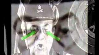 REPTILIENS Jinn Rules Egyptian Army Thumbnail