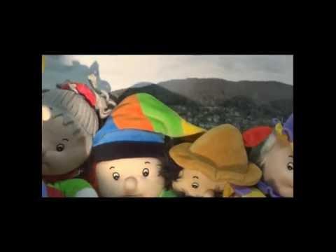 Tatort Schramberg - Bombenvideo wir entschlüsselt. Neue Hinweise auf die Täter.
