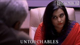 untouchables web series episode 2 Mp4 HD Video WapWon