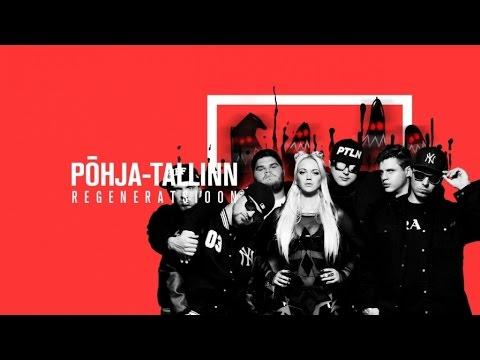 Põhja-Tallinn - Selgeks saab kõik