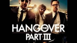 01 MMMBop /The Hangover, Part III Soundtrack