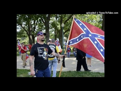 News: Despite Media Reports, Statistics Show Biggest Threat To the U.S. is White Supremacy