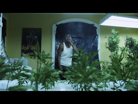 Snoop Dogg's new movie GROW HOUSE celebrates 420 with special release