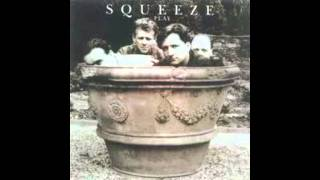 squeeze-satisfied