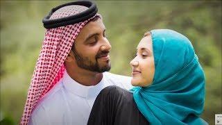 НЕВЕРОЯТНЫЕ запреты для женщин Саудовской Аравии