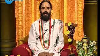 Download Video 2019 Omkaram Zee Telugu Yogakshemem Song