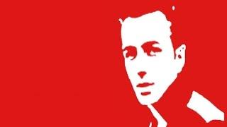 Joe Strummer - War Cry